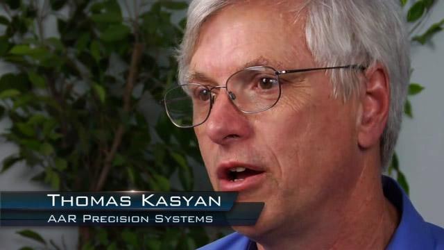 MTI Systems